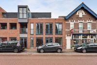 Ambyerstraat Noord 26-b, Maastricht