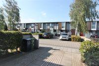 Jan van Goyenstraat 52, Almere