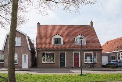 Hellingstraat 25, Noordwolde