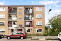 Lavendelhof 31, Noordwijk