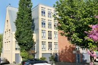 Zwaenenstede 54, 's-hertogenbosch