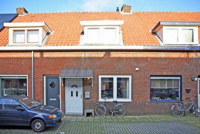 Oude Nonnendaalseweg 42, Nijmegen