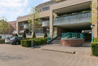Christiaan Kannemansstraat 41, Rosmalen