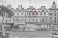 Weimarstraat, 'S-Gravenhage