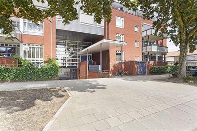 Javastraat 162, 's-Hertogenbosch