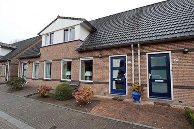 Michaelstraat 19, Venlo