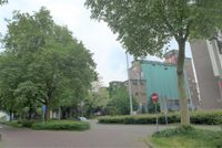 Sint Teunisstraat, Maastricht