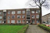 Hadewychstraat 110, 's-Hertogenbosch