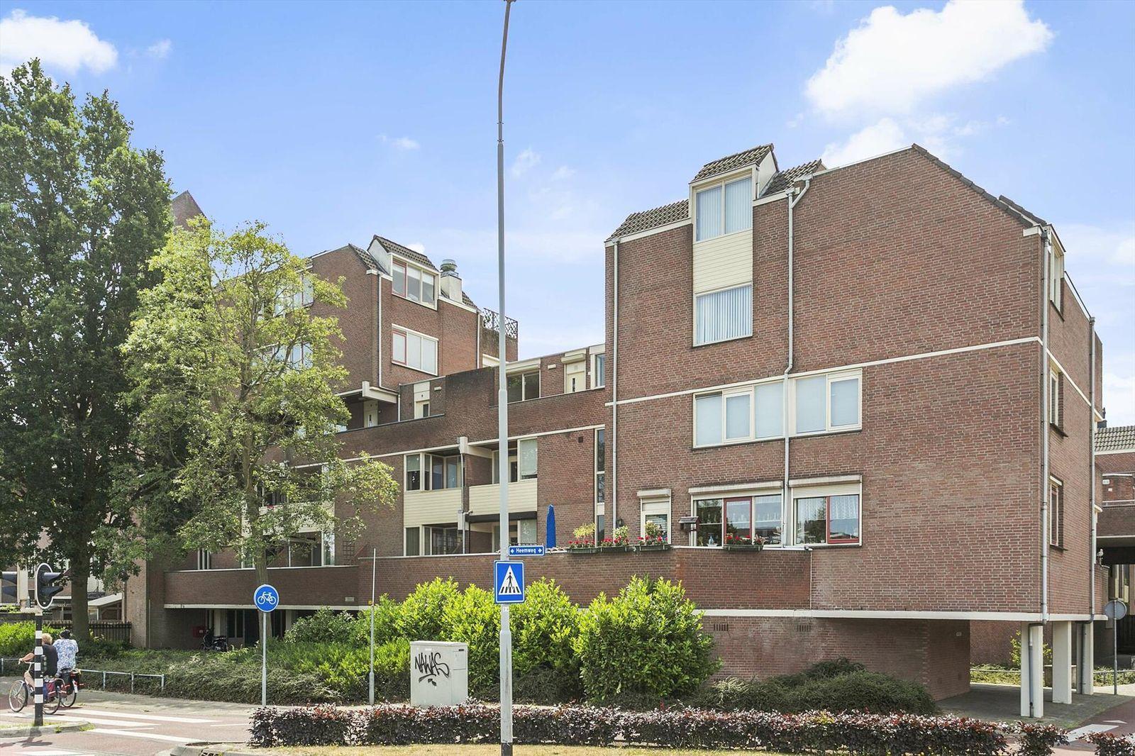 Braak 74, Veldhoven