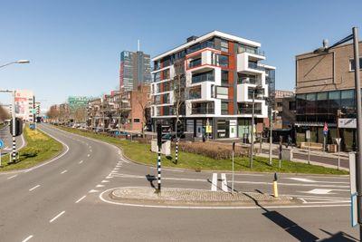 Makelaarstraat 10b, Almere
