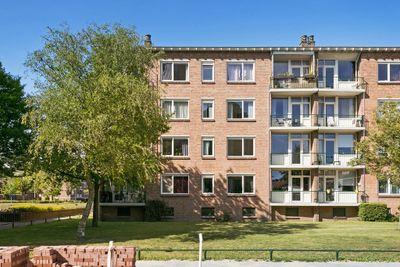 Pijlstaarthof 19, Nijmegen