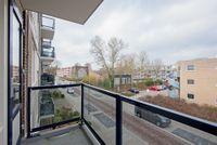 Henri Polakstraat 136, Dordrecht