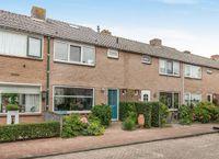 van den Bosstraat 5, Hoorn