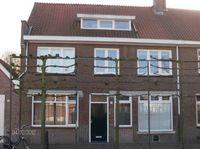 Hasseltplein, Tilburg