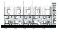 Stadhoudersstraat kavel 2A05, bouwnr 32 0-ong, Maastricht