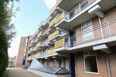 Zuidvliet, Leeuwarden