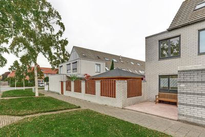 Koggenland 306, Purmerend