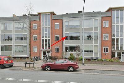 Oosterengweg 343, Hilversum