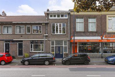 Toulonselaan 68, Dordrecht