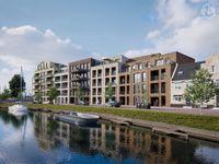 De Eilanden, Harderwijk