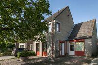 Heideveen 2, Breda