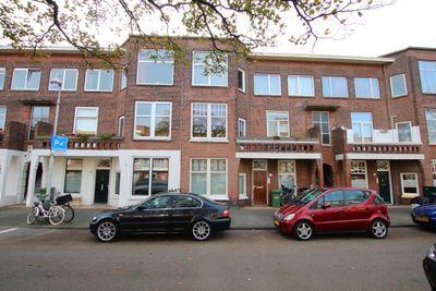 Thomsonlaan 218, Den Haag