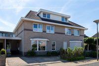 Het Bolwerk 63, Steenwijk