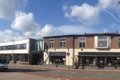 Brinklaan, Bussum