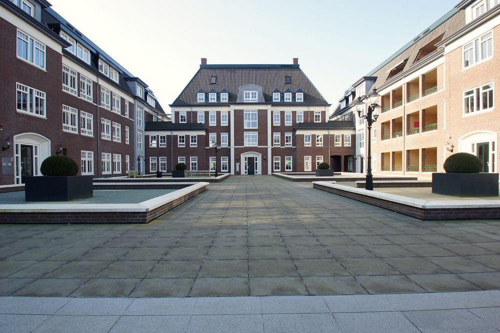 Dorpsstraat 28-F, Helmond