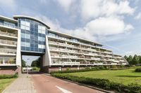 Haydnstraat 114, Capelle aan den IJssel