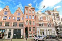 Kerkstraat, Amsterdam