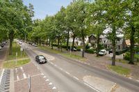 Wipstrikkerallee 87, Zwolle