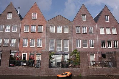 Landgoed Eikenrode 5, Krimpen aan den IJssel