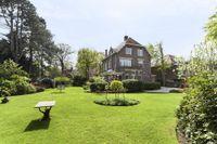 Lange Kerkdam 97, Wassenaar