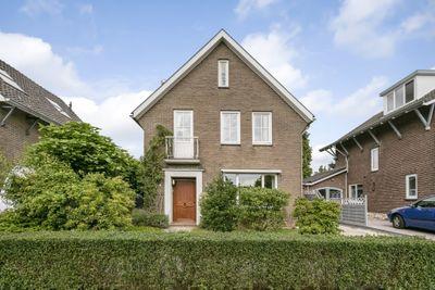 Hommerterweg 138, Hoensbroek