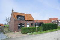 Nieuwvlietseweg 49, Nieuwvliet