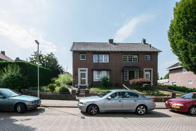 Schiffelderstraat 23, Simpelveld