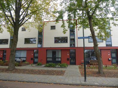 Wilhelminalaan 129., Schijndel
