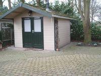 Sportparkweg 146a, Laren Gld