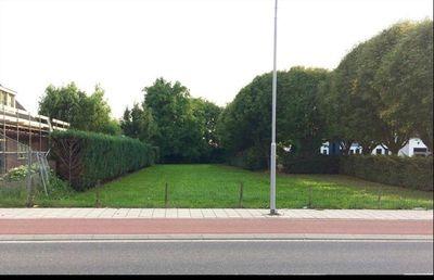 Uithovensestraat 23, Hedel