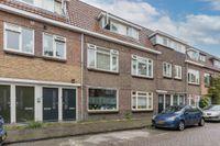 Cornelis Mertenssstraat 33, Utrecht