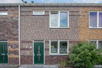 Mitrastraat 42, Almere