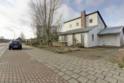 Veerseweg 103, Middelburg