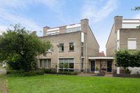 Carel Willinkplein 16, Roosendaal