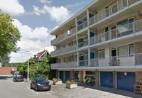 Platostraat 34, Rotterdam