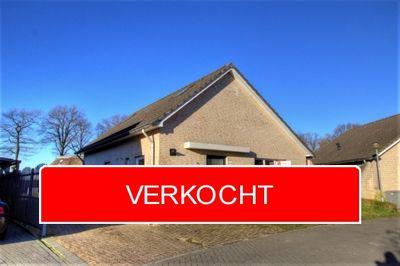 Kleine Heistraat 16 K432, Wernhout
