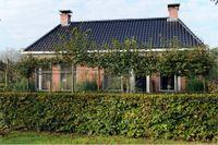 Loosterweg 9, Veelerveen