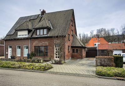 Heistraat 53, Landgraaf