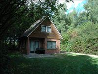 Bruinehoopsweg 6-100, Hoge Hexel