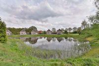 Haarweg 15-b 26, Tiendeveen